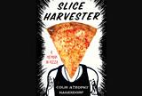 91fa306c_slice_harvester_header_1.png