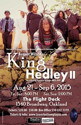 77072aab_hedley_poster_email.jpg