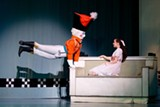 c75d8d81_obc-nutcracker-and-marie-small-image.jpg