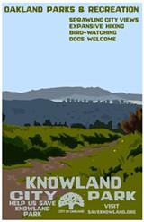 214264af_knowland_poster_1_resize.jpg