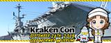 17a6afde_combined-kraken-logo-fall-2015.png