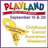 756ee43d_childhoodcancer2015.jpg