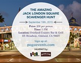 ecb013ad_jack_london_square_sf_print.jpeg