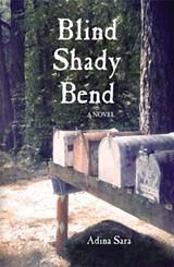 1b1fd34c_blind-shady-bend.jpg