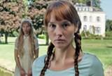 Anaïs Demoustier stars in The New Girlfriend.