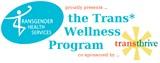 a48bb6a2_ths_wellness_banner.jpg