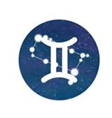 astrology-a9989b8f69f7eaa4.jpg