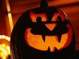 3de22c82_halloween-jack-o-lantern-ab.jpeg