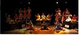 10-7_cc_pick_bollywood-masala-orchestra-and-dancers-of-india.jpg