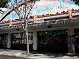 COURTESY OF AMOEBA MUSIC - Amoeba's flagship store in Berkeley.