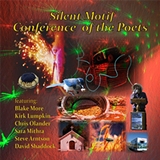 634241b8_conference_cd_cover.png