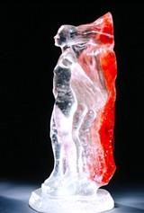 """JOYCE GORDON GALLERY - Georgien Krieger's """"Memory"""""""