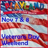 d862a991_veteransdayweekend2015.jpg