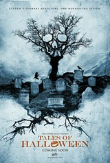 tales-of-halloween-poster.jpg