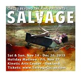 0616ceff_salvage_sq_event_image_for_web_white_border.jpg