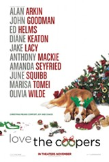 love_the_coopers_poster.jpg