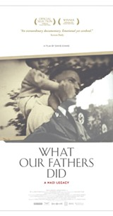 what_our_fathers_did_poster.jpg