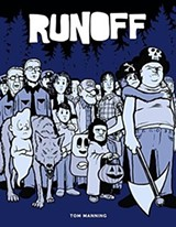 11-11_book_pic_runoff_cover.jpg