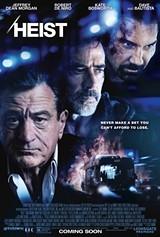 heist_movie_poster.jpg