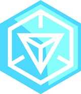 56da99c9_ingress_logo.jpg