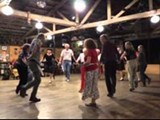 f04a0e64_folkdance-250.jpg