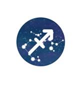 astrology-8319150d55d97203.jpg