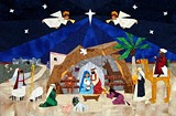 bbf586ab_nativity440.jpg
