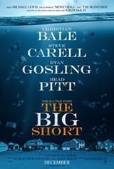 the_big_short.jpg