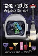12-23_book_pick.jpg