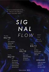 312a675b_signal_flow_splash.jpg