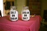 c74c9abb_salt_sugar.jpg