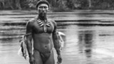 Nilbio Torres in Embrace of the Serpent.