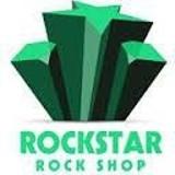 rockstar_rock_shop_logo_jpg-magnum.jpg
