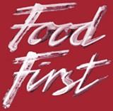 81567aa0_food-first-logo-stacked.jpg