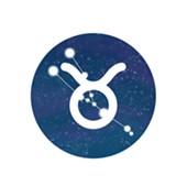 astrology-fd0d889e1b393cd8.jpg