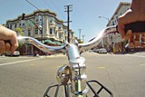 mission_district_bike_jpg-magnum.jpg