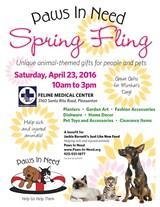 00eaa770_2016_spring_fling_flyer.jpg