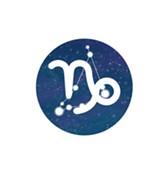 astrology-b4f0cc4451ad293e.jpg