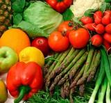 11270025_veggies_for_web.jpg
