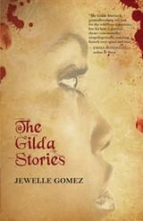0a2b6d3d_gildastories_book.jpg