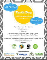 786fd027_earth_day_in_elmhurst_and_anv_5th_spring_of_green_flyer.png