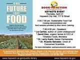 ab7cad6e_adults_-_future_of_food_-_03_april_21_keynote_event.jpg