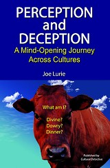 825a9d59_perception_and_deception.jpg