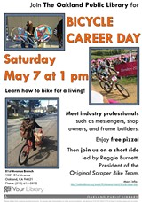 b1804999_20160507_bike_career_day.jpg