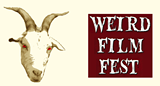 5f78abfb_wff-eventbrite-banner-1.png