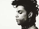 4-27_dd_pick_prince.jpg
