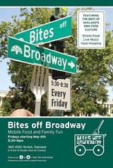 4b9e0e84_bites_off_broadway_flyer.jpeg