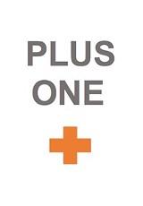 5a9c7ed9_plus_one_logo_.jpg