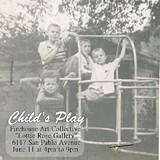 f98a8cc8_childsplayflyer.jpg