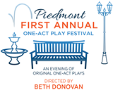 cca393fa_pfa_one-act-play-festival.png